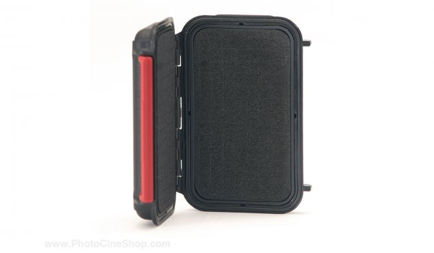 https://photocineshop.com/library/HPRC - Watertight Case 1300 with Foam - Black