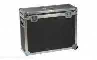 LITEPANELS - Road Case Gemini