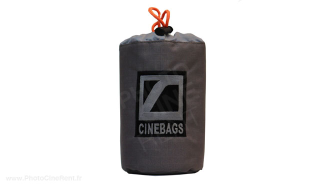 Cinebags CB04 Bottle/Canned Air Pouch