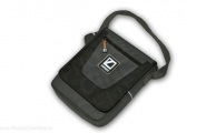 Cinebags CB19 IPAD Bag