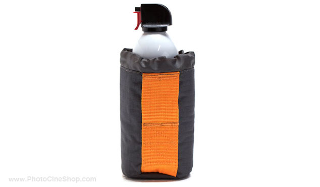 https://photocineshop.com/library/Cinebags CB04 Bottle/Canned Air Pouch