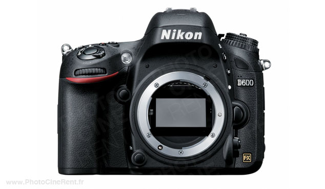 http://photocineshop.com/library/Nikon D600 (body only)