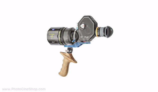 https://photocineshop.com/library/DENZ - Anamorphic Viewfinder Kit (PL Mount)