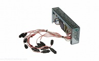 AJA - DRM Power Supply pour DRM Frame