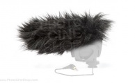 Røde DEADCAT VMP Artificial Fur Wind Shield