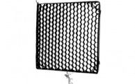 DOP CHOICE - 40° HONEYCOMB for 4x4 ft Frostframes