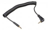 EDELKRONE - C1 Shutter Release Cable