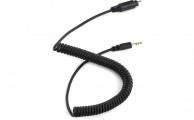 EDELKRONE - N2 Shutter Release Cable