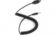 EDELKRONE - N3 Shutter Release Cable
