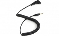 EDELKRONE - S1 Shutter Release Cable