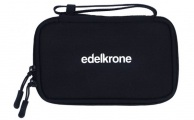 EDELKRONE - Etui souple pour Wing/StandONE/PocketRig 2/Power Module V-Mount