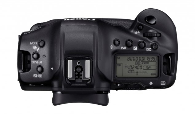 https://photocineshop.com/library/CANON - EOS 1DX MARK III (body only)