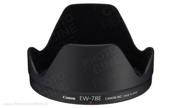 https://photocineshop.com/library/Canon EW-78E Lens hood