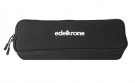 EDELKRONE - Soft Case for SliderPLUS Compact