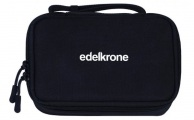 EDELKRONE - Soft Case for Slide Module/Wing PRO
