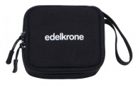 EDELKRONE - Sacoche souple pour HeadONE/Steady Module/FlexTILT HEAD