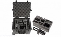 FREEFLY SYSTEMS MoVI M5 Mimic with MoVI Bundle