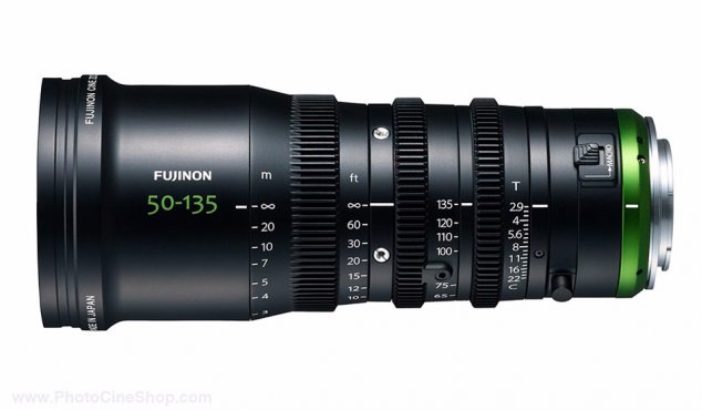 http://photocineshop.com/library/Fujinon - MK 50-135mm T2.9