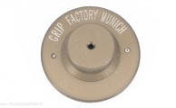 Grip Factory Munich Euro-adapter to Mitchell plate
