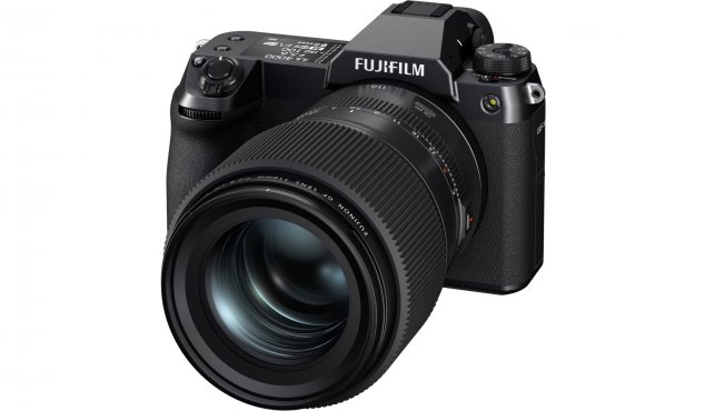 https://photocineshop.com/library/FUJIFILM - GFX 100S Medium Format Mirrorless Camera (Body Only)