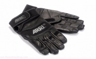 ARRI - K2.0013249 - Ultimate Pro-Set Leather Gloves S