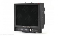Transvideo CineMonitorHD10 3DView Evolution LCD 10