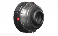 IB/E Optics - HDx1.4 - B4 2/3