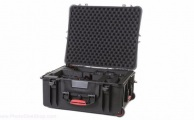 HPRC - Case 2700W for DJI Ronin-M