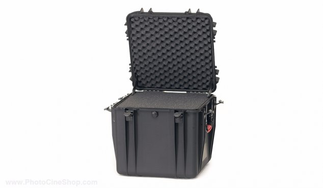 https://photocineshop.com/library/HPRC - Case 4400 with Foam - Black
