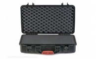 HPRC - Case 2530 with Foam - Black