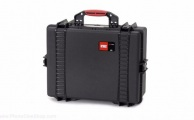 HPRC - Case 2600 without Foam - Black