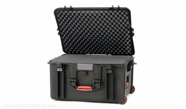 https://photocineshop.com/library/HPRC - Wheeled Case 2730W with Foam - Black