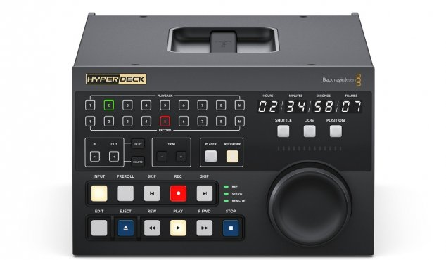 https://photocineshop.com/library/Blackmagic Design - HyperDeck Extreme Control