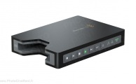 Blackmagic Design HyperDeck Shuttle 2