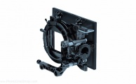 ARRI - K0.0003959 - SMB-2 Tilt Set 19mm