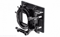 ARRI - K0.0003955 - SMB-2 Basic Set 19 mm