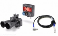 ARRI K0.60055.0 Ultrasonic Distance Measure UDM-1 Complete