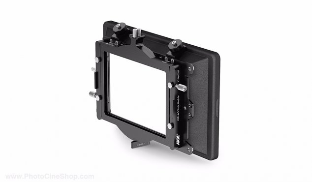 https://photocineshop.com/library/ARRI - K2.0013589 - LMB 4x5 Basic Module