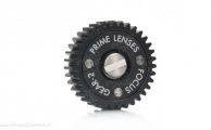ARRI K2.47252.0 35 tooth 0.8 Metric Module Gear