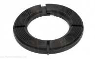 ARRI - Clamp-on reduction ring for Zeiss Standard and HS Primes (130 to 88mm)