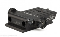 ARRI K2.66246.0 Adapter Plate for Sony PMW F5/F55