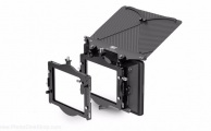 ARRI - KK.0015175 - LMB 4x5 Clamp-On Set 3-stage