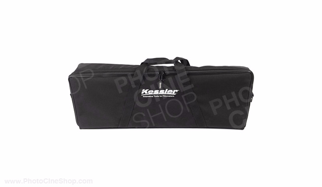 https://photocineshop.com/library/Kessler Parallax Soft Case (2')