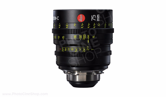 https://photocineshop.com/library/LEICA - Summicron-C 75mm T2.0 (pieds)
