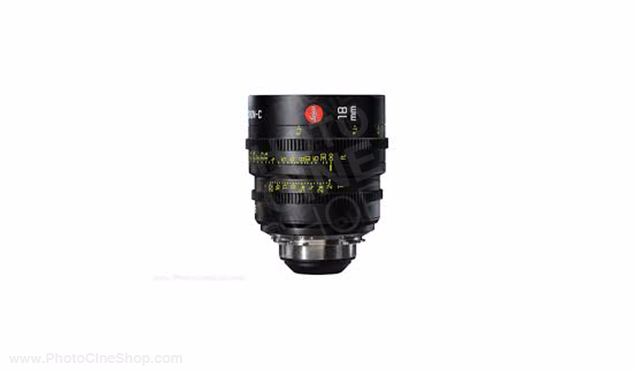 https://photocineshop.com/library/LEICA - Summicron-C 18mm T2.0 (pieds)