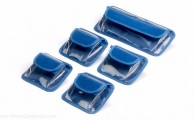 ARRI - K2.0013292 - Lid pouches for Medium Unit Bag