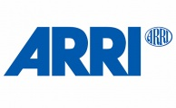 ARRI - K2.52272.0 - Lens Data Mount Intermediate LDM-2