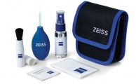 ZEISS - Lens Cleaning Kit