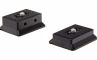 DJI - Quick Release Plate for RS 2 et RSC 2 (Lower)