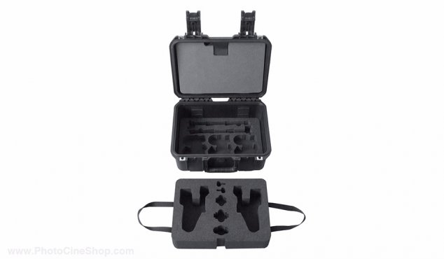 https://photocineshop.com/library/ARRI - K2.0012965 - Master Grip Case